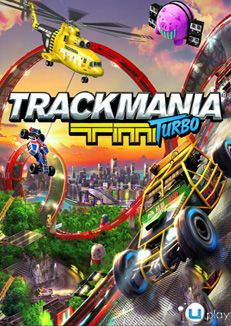buy-trackmania-turbo-pc-uplay-cd-key-satin-al-durmaplay