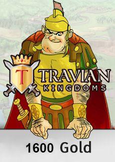 buy-travian-kingdoms-1600-gold-pc-cd-key-satin-al-durmaplay.jpg