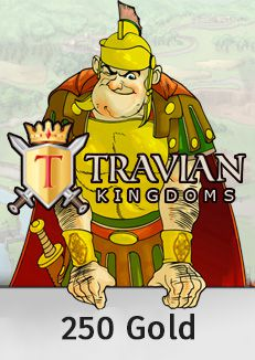 buy-travian-kingdoms-250-gold-pc-cd-key-satin-al-durmaplay