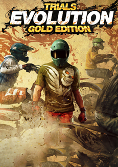 buy-trials-evolution-gold-edition-steam-cd-key-satin-al-durmaplay.jpg