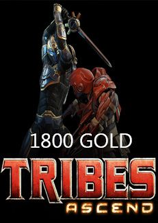 buy-tribes-ascend-pc-1800-gold-satin-al-durmaplay