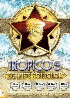 buy-tropico-5-complete-collection-pc-steam-cd-key-satin-al-durmaplay