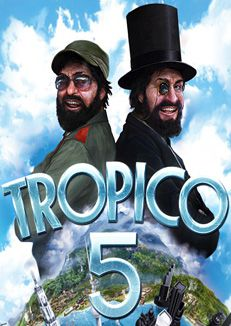 buy-tropico-5-pc-steam-cd-key-satin-al-durmaplay