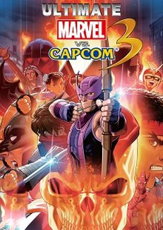 buy-ultimate-marvel-vs-capcom-steam-cd-key-satin-al-durmaplay