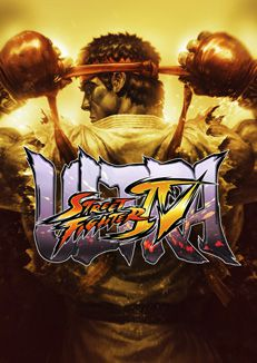 buy-ultra-street-fighter-4-pc-steam-cd-key-satin-al-durmaplay