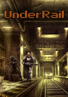 buy-underrail-pc-steam-cd-key-satin-al-durmaplay