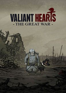 buy-valiant-hearts-the-great-war-pc-steam-cd-key-satin-al-durmaplay