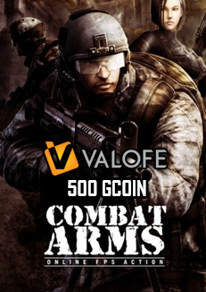 buy-valofe-500-gcoin-cover.jpg
