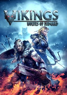 buy-vikings-wolves-of-hidgard-steam-cd-key-satin-al-durmaplay