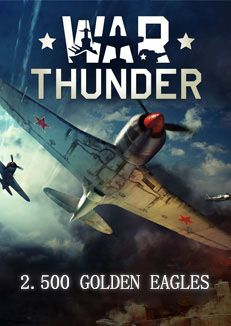 buy-war-thunder-2500-golden-eagles-satin-al