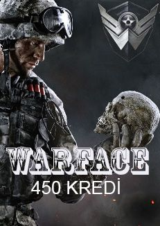 buy-warface-kredi-450-pc-satin-al-durmaplay