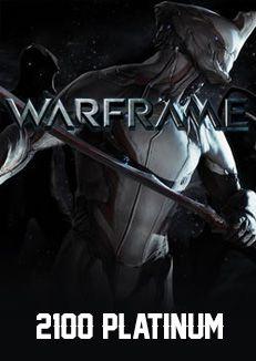 buy-warfrme-2100-platinum-platin-satin-al-durmaplay