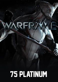 buy-warfrme-75-platinum-platin-satin-al-durmaplay