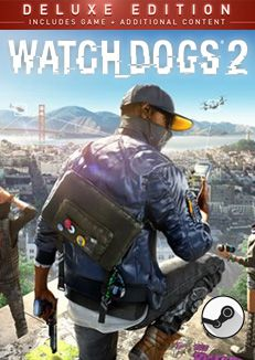 buy-watch-dogs-2-deluxe-edition-pc-steam-cd-key-satin-al-durmaplay