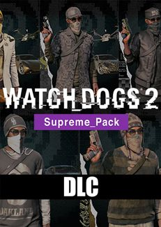 buy-watch-dogs-2-supreme-pack-dlc-pc-steam-cd-key-satin-al-durmaplay
