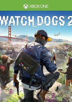 buy-watch-dogs-2-xbox-one-cd-key-satin-al-durmaplay