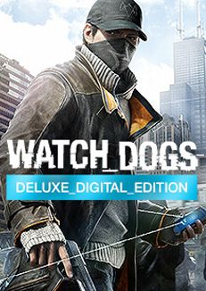 buy-watch-dogs-deluxe-edition-pc-uplay-cd-key-satin-al-durmaplay