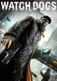 buy-watch-dogs-pc-uplay-cd-key-satin-al-durmaplay