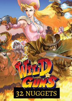 buy-wild-guns-32-nuggets-kulce-5-gameforge-kupon-satin-al-durmaplay