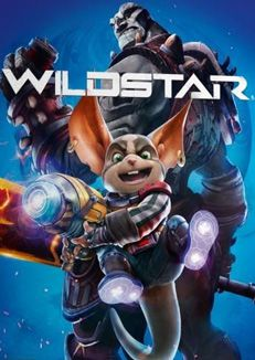 buy-wildstar-pc-cd-key-satin-al-durmaplay