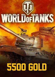 buy-world-of-tanks-wot-5500-gold-altin-satin-al-durmaplay