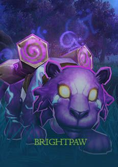 buy-world-of-warcraft-brightpaw-cover