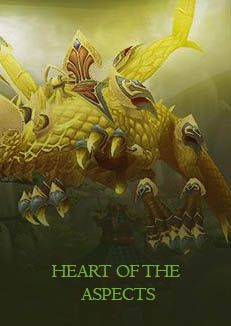 buy-world-of-warcraft-heart-of-the-aspects-cover