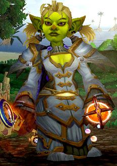 buy-world-of-warcraft-race-change-satin-al-satis-durmaplay