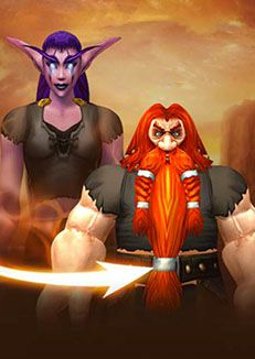 buy-world-of-warcraft-wow-appearance-chance-satin-al-satis-2-durmaplay.jpg