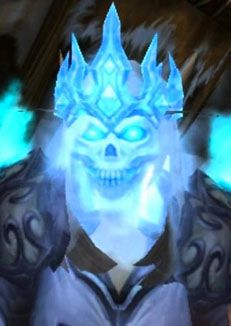 buy-wow-world-of--warcraft-crown-of-eternal-winter-satin-al-satis-battle-net-buy