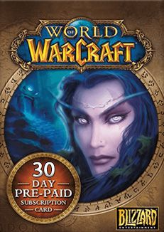 buy-wow-world-of-warcraft-30-day-prepaid-game-card-game-time-satin-al-durmaplay