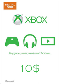 buy-xbox-live-10-usd-gift-card-satin-al-durmaplay