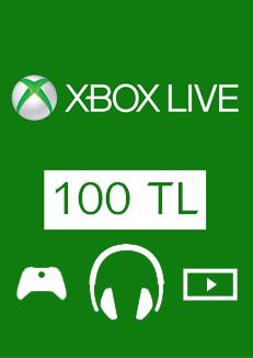 buy-xbox-live-100-tl-hediye-kart-satin-al-durmaplay.jpg