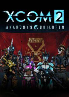 buy-xcom-2-anarchys-children-dlc-pc-steam-cd-key-satin-al-durmaplay