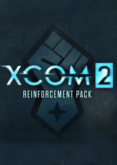 buy-xcom-2-reinforcement-pack-dlc-pc-steam-cd-key-satin-al-durmaplay