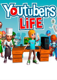 buy-youtubers-life-pc-steam-cd-key-satin-al-durmaplay