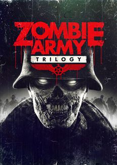 buy-zombie-army-trilogy-pc-steam-cd-key-satin-al-durmaplay