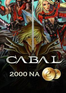 cabal-online-2000-na-ecoin-satin-al-satis-sitesi-cover