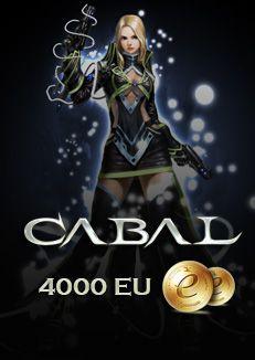 cabal-online-4000-eu-ecoin-satin-al-satis-sitesi-cover