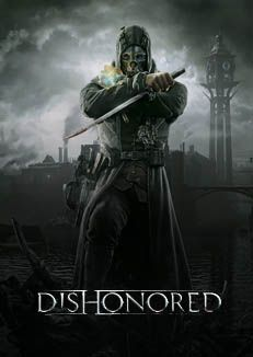 dishonored-cover