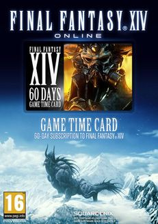 final-fantasy-xiv-pc-60-days-game-time-prepaid-satin-al-durmaplay
