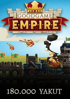 goodgame-empire-180000-yakut-try-epin-kupon-satin-al-durmaplay