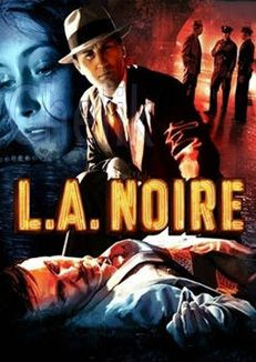 la-noire-pc-steam-cd-key-satin-al-durmaplay