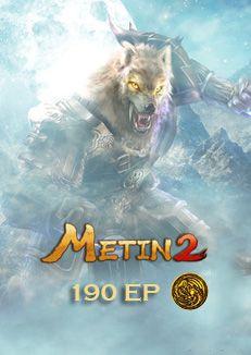 metin2-190-ep-satin-al-satis-sitesi-cover