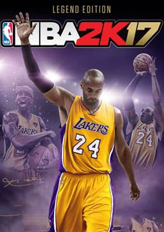 nba-2k17-legend-edition-cover