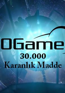 ogame-30000-karanlik-madde.jpg