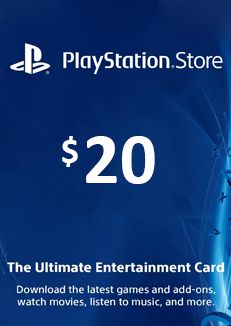 playstation-network-card-20-usd-dolar-psn-satin-al-satis-sitesi-cover