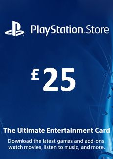 playstation-network-card-25-pound-sterlin-psn-satin-al-satis-sitesi-cover