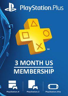 playstation-network-card-3-month-us-membership-psn-satin-al-satis-sitesi-cover