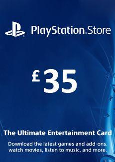 playstation-network-card-35-pound-sterlin-psn-satin-al-satis-sitesi-cover.jpg
